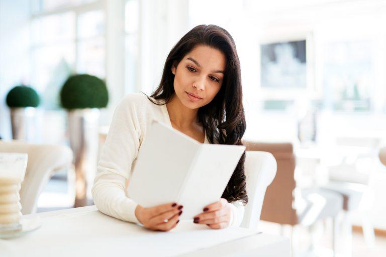 באילו תחומים עוסקת עבודה אקדמית במשפטים?