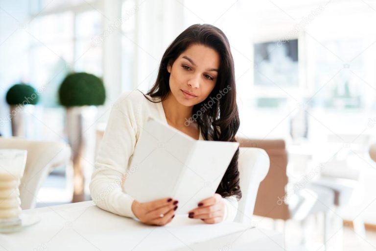 טיפים לכתיבת עבודה אקדמית מוצלחת