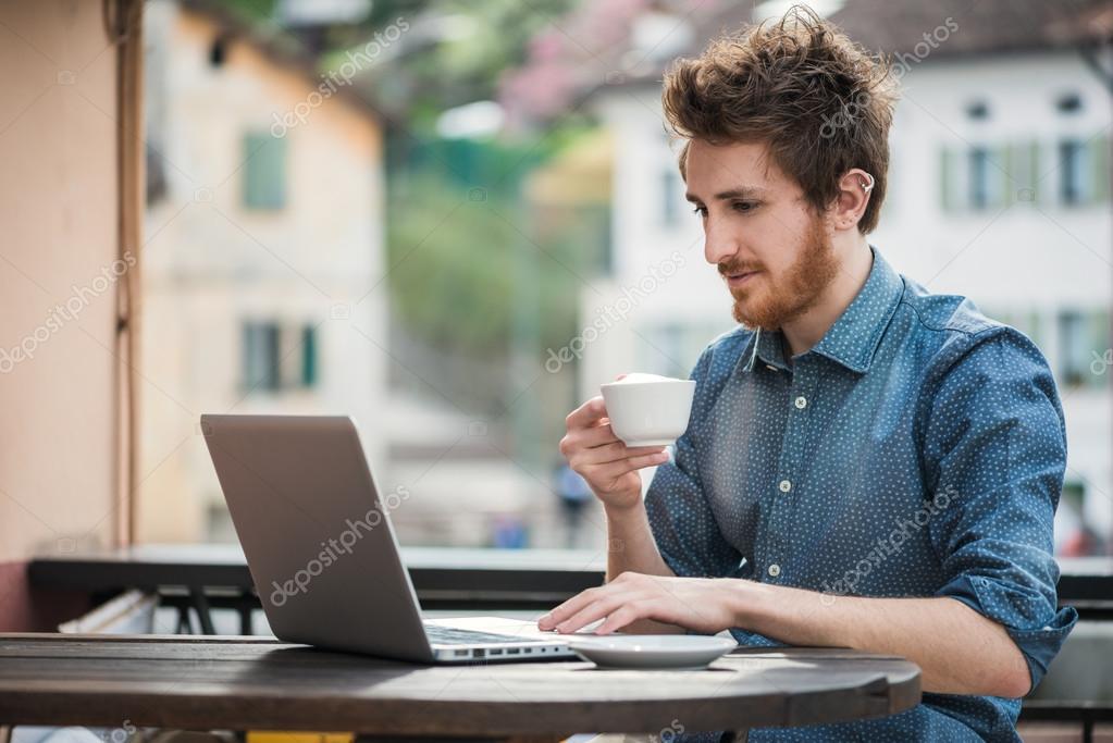 איך אפשר להתמודד עם חוסר מוטיבציה לכתוב עבודות סמינריון