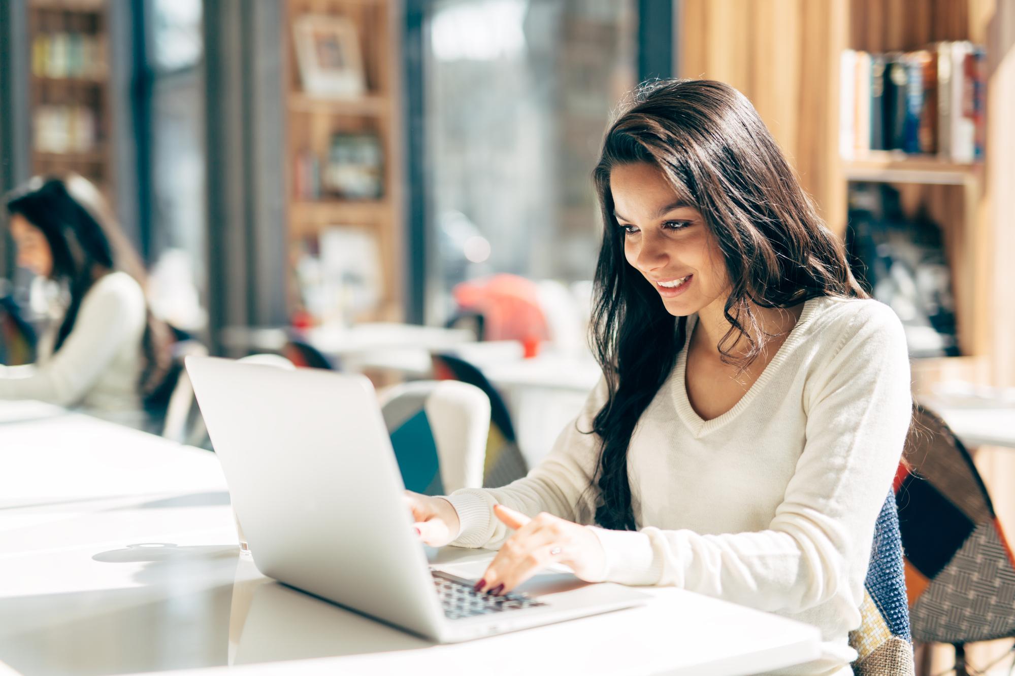 איך אפשרי להגיש עבודות סמינריון גם כשלא אוהבים לכתוב