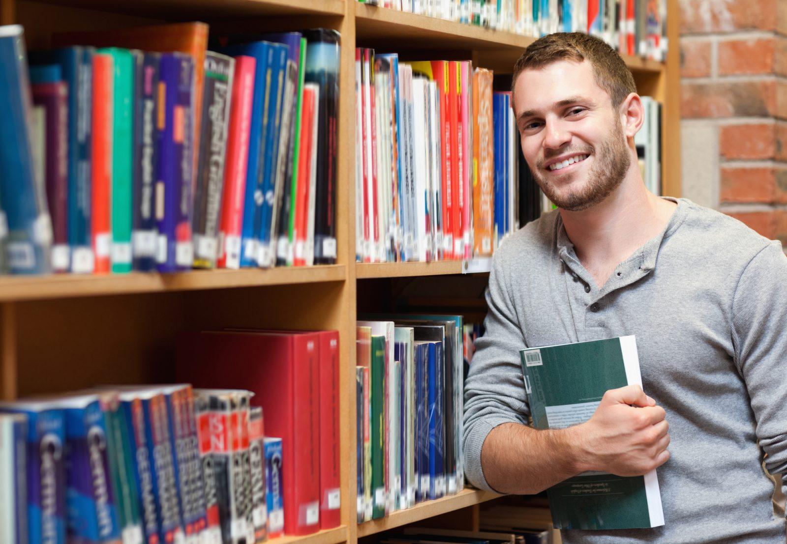 איך להוציא את המיטב ממאמרים אקדמיים בשפה האנגלית